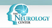 The Neurology Center